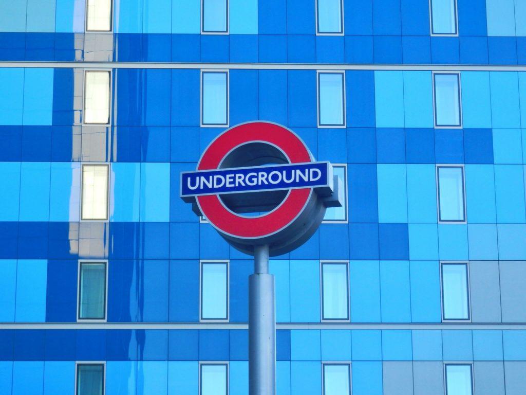London. Foto: Pxhere/CC | SQL Solutions