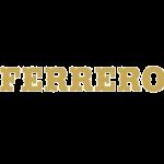 Ferreo Logo