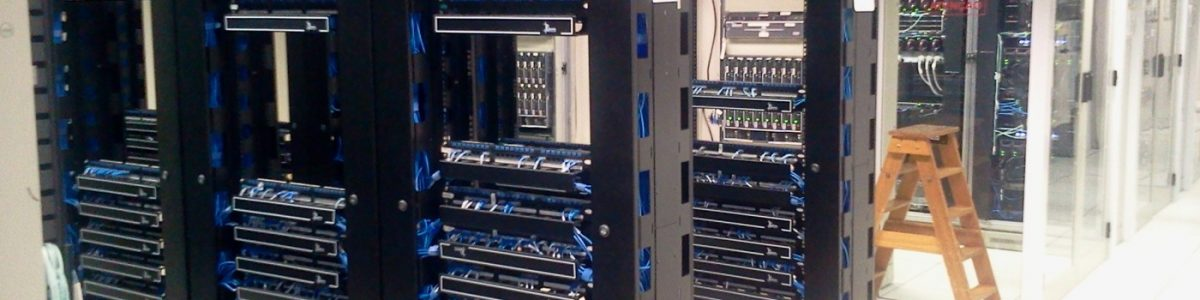 technology-machine-product-server-computers-servers-1241325-pxhere.com